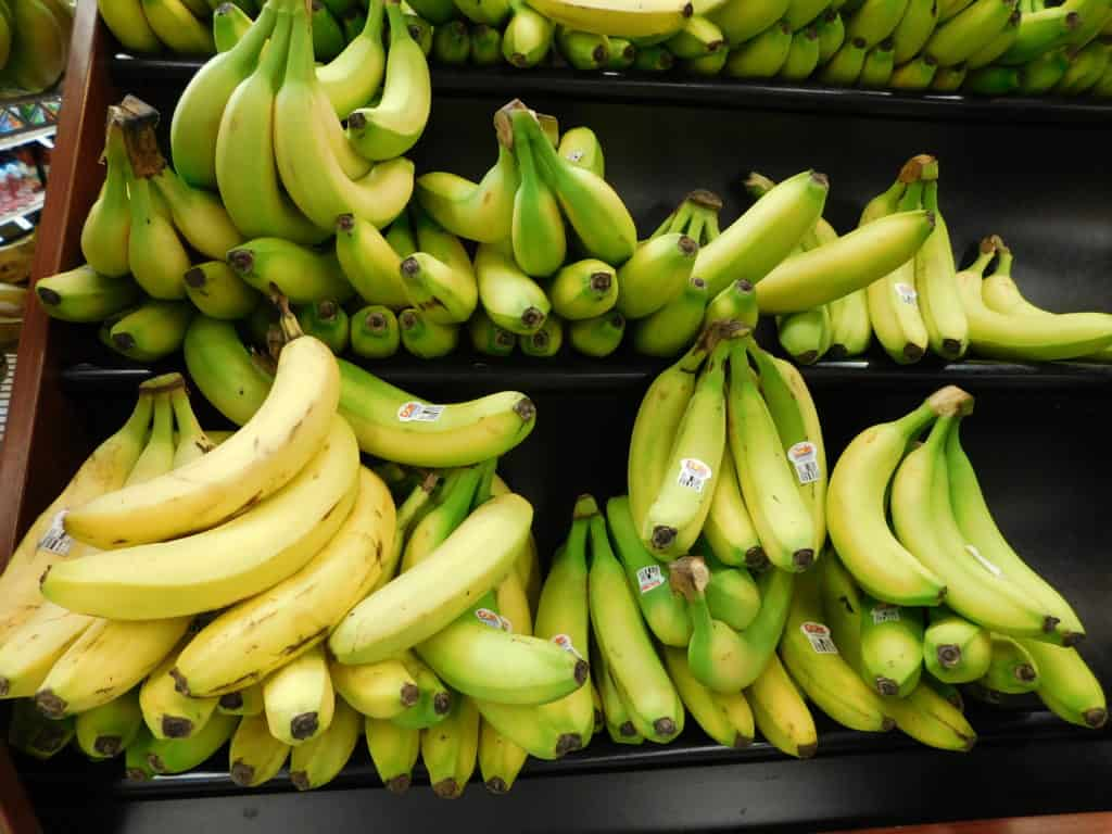 Stop Ripening Wrong Climacteric Vs Non Climacteric Fruit
