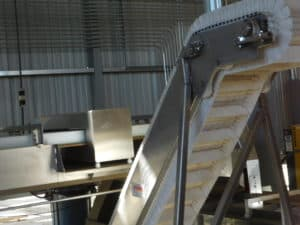 Almond Processing: Pre-Cleaning, Hulling & Processing | The Produce Nerd