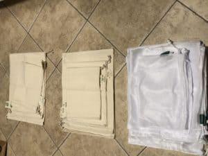 Best Reusable Produce Bags